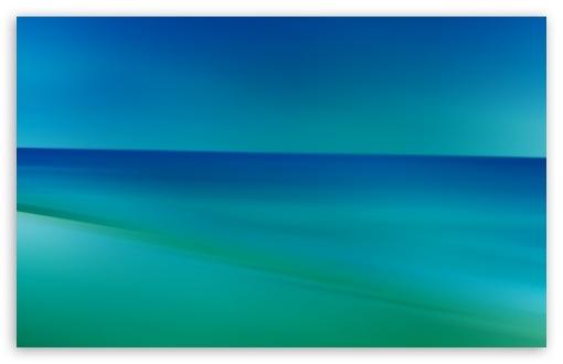 FoMef Turquoise Blue World ❤ 4K UHD Wallpaper for Wide 16:10 5:3 Widescreen WHXGA WQXGA WUXGA WXGA WGA ; UltraWide 21:9 24:10 ; 4K UHD 16:9 Ultra High Definition 2160p 1440p 1080p 900p 720p ; UHD 16:9 2160p 1440p 1080p 900p 720p ; Standard 4:3 5:4 3:2 Fullscreen UXGA XGA SVGA QSXGA SXGA DVGA HVGA HQVGA ( Apple PowerBook G4 iPhone 4 3G 3GS iPod Touch ) ; Smartphone 16:9 3:2 5:3 2160p 1440p 1080p 900p 720p DVGA HVGA HQVGA ( Apple PowerBook G4 iPhone 4 3G 3GS iPod Touch ) WGA ; Tablet 1:1 ; iPad 1/2/Mini ; Mobile 4:3 5:3 3:2 16:9 5:4 - UXGA XGA SVGA WGA DVGA HVGA HQVGA ( Apple PowerBook G4 iPhone 4 3G 3GS iPod Touch ) 2160p 1440p 1080p 900p 720p QSXGA SXGA ; Dual 16:10 5:3 16:9 4:3 5:4 3:2 WHXGA WQXGA WUXGA WXGA WGA 2160p 1440p 1080p 900p 720p UXGA XGA SVGA QSXGA SXGA DVGA HVGA HQVGA ( Apple PowerBook G4 iPhone 4 3G 3GS iPod Touch ) ; Triple 16:10 5:3 16:9 4:3 5:4 3:2 WHXGA WQXGA WUXGA WXGA WGA 2160p 1440p 1080p 900p 720p UXGA XGA SVGA QSXGA SXGA DVGA HVGA HQVGA ( Apple PowerBook G4 iPhone 4 3G 3GS iPod Touch ) ;