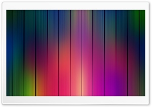 FoMef Woodmix Colorful 5K Ultra HD Wallpaper for 4K UHD Widescreen desktop, tablet & smartphone