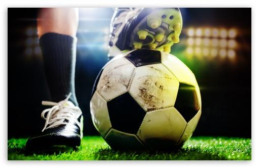 Football ❤ 4K UHD Wallpaper for Wide 16:10 5:3 Widescreen WHXGA WQXGA WUXGA WXGA WGA ; 4K UHD 16:9 Ultra High Definition 2160p 1440p 1080p 900p 720p ; Standard 4:3 5:4 3:2 Fullscreen UXGA XGA SVGA QSXGA SXGA DVGA HVGA HQVGA ( Apple PowerBook G4 iPhone 4 3G 3GS iPod Touch ) ; Tablet 1:1 ; iPad 1/2/Mini ; Mobile 4:3 5:3 3:2 16:9 5:4 - UXGA XGA SVGA WGA DVGA HVGA HQVGA ( Apple PowerBook G4 iPhone 4 3G 3GS iPod Touch ) 2160p 1440p 1080p 900p 720p QSXGA SXGA ;