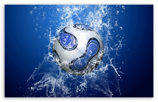 Football HD wallpaper for Standard 4:3 5:4 Fullscreen UXGA XGA SVGA QSXGA SXGA ; Wide 16:10 5:3 Widescreen WHXGA WQXGA WUXGA WXGA WGA ; HD 16:9 High Definition WQHD QWXGA 1080p 900p 720p QHD nHD ; Other 3:2 DVGA HVGA HQVGA devices ( Apple PowerBook G4 iPhone 4 3G 3GS iPod Touch ) ; Mobile VGA WVGA iPhone iPad PSP Phone - VGA QVGA Smartphone ( PocketPC GPS iPod Zune BlackBerry HTC Samsung LG Nokia Eten Asus ) WVGA WQVGA Smartphone ( HTC Samsung Sony Ericsson LG Vertu MIO ) HVGA Smartphone ( Apple iPhone iPod BlackBerry HTC Samsung Nokia ) Sony PSP Zune HD Zen ; Tablet 2 Android ; Dual 4:3 5:4 UXGA XGA SVGA QSXGA SXGA ;