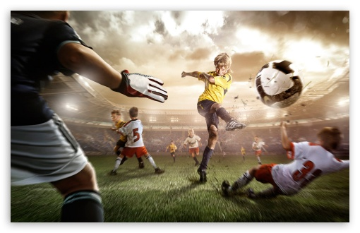 Football ❤ 4K UHD Wallpaper for Wide 16:10 5:3 Widescreen WHXGA WQXGA WUXGA WXGA WGA ; 4K UHD 16:9 Ultra High Definition 2160p 1440p 1080p 900p 720p ; Standard 4:3 5:4 3:2 Fullscreen UXGA XGA SVGA QSXGA SXGA DVGA HVGA HQVGA ( Apple PowerBook G4 iPhone 4 3G 3GS iPod Touch ) ; iPad 1/2/Mini ; Mobile 4:3 5:3 3:2 16:9 5:4 - UXGA XGA SVGA WGA DVGA HVGA HQVGA ( Apple PowerBook G4 iPhone 4 3G 3GS iPod Touch ) 2160p 1440p 1080p 900p 720p QSXGA SXGA ;