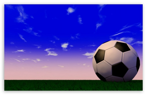 Football HD wallpaper for Wide 16:10 5:3 Widescreen WHXGA WQXGA WUXGA WXGA WGA ; HD 16:9 High Definition WQHD QWXGA 1080p 900p 720p QHD nHD ; Standard 4:3 5:4 3:2 Fullscreen UXGA XGA SVGA QSXGA SXGA DVGA HVGA HQVGA devices ( Apple PowerBook G4 iPhone 4 3G 3GS iPod Touch ) ; Tablet 1:1 ; iPad 1/2/Mini ; Mobile 4:3 5:3 3:2 16:9 5:4 - UXGA XGA SVGA WGA DVGA HVGA HQVGA devices ( Apple PowerBook G4 iPhone 4 3G 3GS iPod Touch ) WQHD QWXGA 1080p 900p 720p QHD nHD QSXGA SXGA ;
