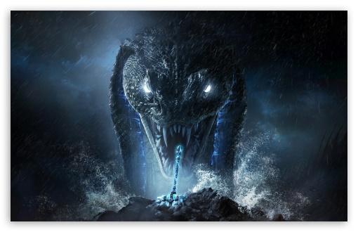 For Honor Wrath of the Jormungandr Game UltraHD Wallpaper for Wide 16:10 5:3 Widescreen WHXGA WQXGA WUXGA WXGA WGA ; 8K UHD TV 16:9 Ultra High Definition 2160p 1440p 1080p 900p 720p ; UHD 16:9 2160p 1440p 1080p 900p 720p ; Standard 4:3 5:4 3:2 Fullscreen UXGA XGA SVGA QSXGA SXGA DVGA HVGA HQVGA ( Apple PowerBook G4 iPhone 4 3G 3GS iPod Touch ) ; Smartphone 16:9 3:2 5:3 2160p 1440p 1080p 900p 720p DVGA HVGA HQVGA ( Apple PowerBook G4 iPhone 4 3G 3GS iPod Touch ) WGA ; Tablet 1:1 ; iPad 1/2/Mini ; Mobile 4:3 5:3 3:2 16:9 5:4 - UXGA XGA SVGA WGA DVGA HVGA HQVGA ( Apple PowerBook G4 iPhone 4 3G 3GS iPod Touch ) 2160p 1440p 1080p 900p 720p QSXGA SXGA ;