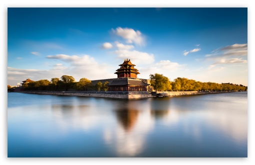 Forbidden City Beijing ❤ 4K UHD Wallpaper for Wide 16:10 5:3 Widescreen WHXGA WQXGA WUXGA WXGA WGA ; 4K UHD 16:9 Ultra High Definition 2160p 1440p 1080p 900p 720p ; Standard 4:3 5:4 3:2 Fullscreen UXGA XGA SVGA QSXGA SXGA DVGA HVGA HQVGA ( Apple PowerBook G4 iPhone 4 3G 3GS iPod Touch ) ; Smartphone 5:3 WGA ; Tablet 1:1 ; iPad 1/2/Mini ; Mobile 4:3 5:3 3:2 16:9 5:4 - UXGA XGA SVGA WGA DVGA HVGA HQVGA ( Apple PowerBook G4 iPhone 4 3G 3GS iPod Touch ) 2160p 1440p 1080p 900p 720p QSXGA SXGA ; Dual 16:10 5:3 16:9 4:3 5:4 WHXGA WQXGA WUXGA WXGA WGA 2160p 1440p 1080p 900p 720p UXGA XGA SVGA QSXGA SXGA ;