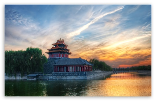 Forbidden City, Beijing, China HD wallpaper for Wide 16:10 5:3 Widescreen WHXGA WQXGA WUXGA WXGA WGA ; HD 16:9 High Definition WQHD QWXGA 1080p 900p 720p QHD nHD ; UHD 16:9 WQHD QWXGA 1080p 900p 720p QHD nHD ; Standard 4:3 5:4 3:2 Fullscreen UXGA XGA SVGA QSXGA SXGA DVGA HVGA HQVGA devices ( Apple PowerBook G4 iPhone 4 3G 3GS iPod Touch ) ; Tablet 1:1 ; iPad 1/2/Mini ; Mobile 4:3 5:3 3:2 16:9 5:4 - UXGA XGA SVGA WGA DVGA HVGA HQVGA devices ( Apple PowerBook G4 iPhone 4 3G 3GS iPod Touch ) WQHD QWXGA 1080p 900p 720p QHD nHD QSXGA SXGA ; Dual 4:3 5:4 UXGA XGA SVGA QSXGA SXGA ;