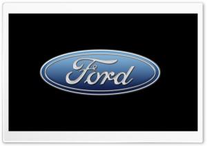 Ford Ultra HD Wallpaper for 4K UHD Widescreen desktop, tablet & smartphone