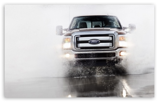 Ford ❤ 4K UHD Wallpaper for Wide 16:10 5:3 Widescreen WHXGA WQXGA WUXGA WXGA WGA ; 4K UHD 16:9 Ultra High Definition 2160p 1440p 1080p 900p 720p ; Standard 4:3 5:4 3:2 Fullscreen UXGA XGA SVGA QSXGA SXGA DVGA HVGA HQVGA ( Apple PowerBook G4 iPhone 4 3G 3GS iPod Touch ) ; Tablet 1:1 ; iPad 1/2/Mini ; Mobile 4:3 5:3 3:2 16:9 5:4 - UXGA XGA SVGA WGA DVGA HVGA HQVGA ( Apple PowerBook G4 iPhone 4 3G 3GS iPod Touch ) 2160p 1440p 1080p 900p 720p QSXGA SXGA ; Dual 16:10 5:3 16:9 4:3 5:4 WHXGA WQXGA WUXGA WXGA WGA 2160p 1440p 1080p 900p 720p UXGA XGA SVGA QSXGA SXGA ;