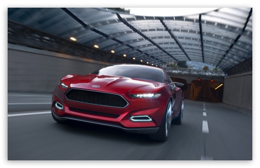Ford Evos Concept Road HD wallpaper for Wide 16:10 5:3 Widescreen WHXGA WQXGA WUXGA WXGA WGA ; HD 16:9 High Definition WQHD QWXGA 1080p 900p 720p QHD nHD ; Standard 4:3 5:4 3:2 Fullscreen UXGA XGA SVGA QSXGA SXGA DVGA HVGA HQVGA devices ( Apple PowerBook G4 iPhone 4 3G 3GS iPod Touch ) ; Tablet 1:1 ; iPad 1/2/Mini ; Mobile 4:3 5:3 3:2 16:9 5:4 - UXGA XGA SVGA WGA DVGA HVGA HQVGA devices ( Apple PowerBook G4 iPhone 4 3G 3GS iPod Touch ) WQHD QWXGA 1080p 900p 720p QHD nHD QSXGA SXGA ; Dual 4:3 5:4 UXGA XGA SVGA QSXGA SXGA ;