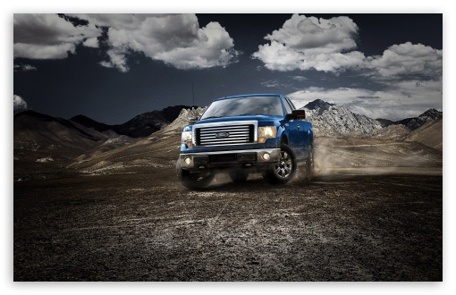 Ford F150 HD wallpaper for Wide 16:10 5:3 Widescreen WHXGA WQXGA WUXGA WXGA WGA ; HD 16:9 High Definition WQHD QWXGA 1080p 900p 720p QHD nHD ; Standard 4:3 5:4 3:2 Fullscreen UXGA XGA SVGA QSXGA SXGA DVGA HVGA HQVGA devices ( Apple PowerBook G4 iPhone 4 3G 3GS iPod Touch ) ; Tablet 1:1 ; iPad 1/2/Mini ; Mobile 4:3 5:3 3:2 16:9 5:4 - UXGA XGA SVGA WGA DVGA HVGA HQVGA devices ( Apple PowerBook G4 iPhone 4 3G 3GS iPod Touch ) WQHD QWXGA 1080p 900p 720p QHD nHD QSXGA SXGA ; Dual 16:10 5:3 4:3 5:4 WHXGA WQXGA WUXGA WXGA WGA UXGA XGA SVGA QSXGA SXGA ;