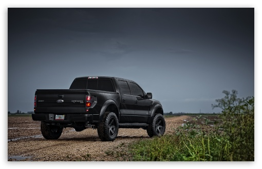 Ford F150 SVT Raptor HD wallpaper for Wide 16:10 5:3 Widescreen WHXGA WQXGA WUXGA WXGA WGA ; HD 16:9 High Definition WQHD QWXGA 1080p 900p 720p QHD nHD ; UHD 16:9 WQHD QWXGA 1080p 900p 720p QHD nHD ; Standard 4:3 5:4 3:2 Fullscreen UXGA XGA SVGA QSXGA SXGA DVGA HVGA HQVGA devices ( Apple PowerBook G4 iPhone 4 3G 3GS iPod Touch ) ; Tablet 1:1 ; iPad 1/2/Mini ; Mobile 4:3 5:3 3:2 16:9 5:4 - UXGA XGA SVGA WGA DVGA HVGA HQVGA devices ( Apple PowerBook G4 iPhone 4 3G 3GS iPod Touch ) WQHD QWXGA 1080p 900p 720p QHD nHD QSXGA SXGA ; Dual 16:10 5:3 4:3 5:4 WHXGA WQXGA WUXGA WXGA WGA UXGA XGA SVGA QSXGA SXGA ;