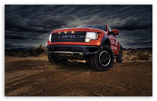 Ford F 150 Raptor HD wallpaper for Wide 16:10 5:3 Widescreen WHXGA WQXGA WUXGA WXGA WGA ; HD 16:9 High Definition WQHD QWXGA 1080p 900p 720p QHD nHD ; Standard 4:3 5:4 3:2 Fullscreen UXGA XGA SVGA QSXGA SXGA DVGA HVGA HQVGA devices ( Apple PowerBook G4 iPhone 4 3G 3GS iPod Touch ) ; Tablet 1:1 ; iPad 1/2/Mini ; Mobile 4:3 5:3 3:2 16:9 5:4 - UXGA XGA SVGA WGA DVGA HVGA HQVGA devices ( Apple PowerBook G4 iPhone 4 3G 3GS iPod Touch ) WQHD QWXGA 1080p 900p 720p QHD nHD QSXGA SXGA ;