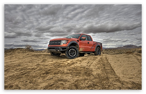 Ford F-150 SVT Raptor HD wallpaper for Wide 16:10 5:3 Widescreen WHXGA WQXGA WUXGA WXGA WGA ; HD 16:9 High Definition WQHD QWXGA 1080p 900p 720p QHD nHD ; Standard 4:3 5:4 3:2 Fullscreen UXGA XGA SVGA QSXGA SXGA DVGA HVGA HQVGA devices ( Apple PowerBook G4 iPhone 4 3G 3GS iPod Touch ) ; Tablet 1:1 ; iPad 1/2/Mini ; Mobile 4:3 5:3 3:2 16:9 5:4 - UXGA XGA SVGA WGA DVGA HVGA HQVGA devices ( Apple PowerBook G4 iPhone 4 3G 3GS iPod Touch ) WQHD QWXGA 1080p 900p 720p QHD nHD QSXGA SXGA ;