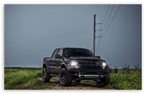 Ford F 150 SVT Raptor Front HD wallpaper for Wide 16:10 5:3 Widescreen WHXGA WQXGA WUXGA WXGA WGA ; HD 16:9 High Definition WQHD QWXGA 1080p 900p 720p QHD nHD ; UHD 16:9 WQHD QWXGA 1080p 900p 720p QHD nHD ; Standard 4:3 5:4 3:2 Fullscreen UXGA XGA SVGA QSXGA SXGA DVGA HVGA HQVGA devices ( Apple PowerBook G4 iPhone 4 3G 3GS iPod Touch ) ; Tablet 1:1 ; iPad 1/2/Mini ; Mobile 4:3 5:3 3:2 16:9 5:4 - UXGA XGA SVGA WGA DVGA HVGA HQVGA devices ( Apple PowerBook G4 iPhone 4 3G 3GS iPod Touch ) WQHD QWXGA 1080p 900p 720p QHD nHD QSXGA SXGA ; Dual 16:10 5:3 16:9 4:3 5:4 WHXGA WQXGA WUXGA WXGA WGA WQHD QWXGA 1080p 900p 720p QHD nHD UXGA XGA SVGA QSXGA SXGA ;