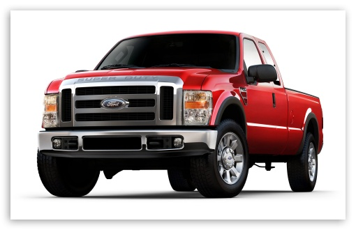 Ford F 250 Super Duty HD wallpaper for Wide 16:10 5:3 Widescreen WHXGA WQXGA WUXGA WXGA WGA ; HD 16:9 High Definition WQHD QWXGA 1080p 900p 720p QHD nHD ; Standard 3:2 Fullscreen DVGA HVGA HQVGA devices ( Apple PowerBook G4 iPhone 4 3G 3GS iPod Touch ) ; Mobile 5:3 3:2 16:9 - WGA DVGA HVGA HQVGA devices ( Apple PowerBook G4 iPhone 4 3G 3GS iPod Touch ) WQHD QWXGA 1080p 900p 720p QHD nHD ;