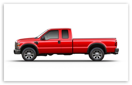 Ford F 250 Super Duty Car UltraHD Wallpaper for Wide 16:10 5:3 Widescreen WHXGA WQXGA WUXGA WXGA WGA ; 8K UHD TV 16:9 Ultra High Definition 2160p 1440p 1080p 900p 720p ; Standard 3:2 Fullscreen DVGA HVGA HQVGA ( Apple PowerBook G4 iPhone 4 3G 3GS iPod Touch ) ; Mobile 5:3 3:2 16:9 - WGA DVGA HVGA HQVGA ( Apple PowerBook G4 iPhone 4 3G 3GS iPod Touch ) 2160p 1440p 1080p 900p 720p ;