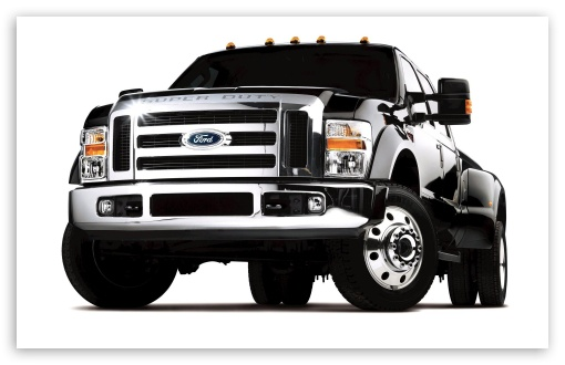 Ford F 450 Super Duty Car HD wallpaper for Wide 16:10 5:3 Widescreen WHXGA WQXGA WUXGA WXGA WGA ; HD 16:9 High Definition WQHD QWXGA 1080p 900p 720p QHD nHD ; Standard 4:3 3:2 Fullscreen UXGA XGA SVGA DVGA HVGA HQVGA devices ( Apple PowerBook G4 iPhone 4 3G 3GS iPod Touch ) ; iPad 1/2/Mini ; Mobile 4:3 5:3 3:2 16:9 - UXGA XGA SVGA WGA DVGA HVGA HQVGA devices ( Apple PowerBook G4 iPhone 4 3G 3GS iPod Touch ) WQHD QWXGA 1080p 900p 720p QHD nHD ;