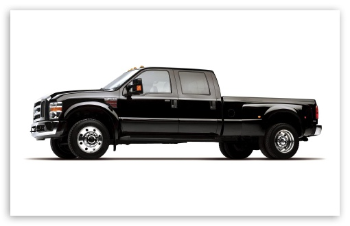 Ford F 450 Super Duty Car 1 HD wallpaper for Wide 16:10 5:3 Widescreen WHXGA WQXGA WUXGA WXGA WGA ; HD 16:9 High Definition WQHD QWXGA 1080p 900p 720p QHD nHD ; Other 3:2 DVGA HVGA HQVGA devices ( Apple PowerBook G4 iPhone 4 3G 3GS iPod Touch ) ; Mobile WVGA iPhone PSP - WVGA WQVGA Smartphone ( HTC Samsung Sony Ericsson LG Vertu MIO ) HVGA Smartphone ( Apple iPhone iPod BlackBerry HTC Samsung Nokia ) Sony PSP Zune HD Zen ;