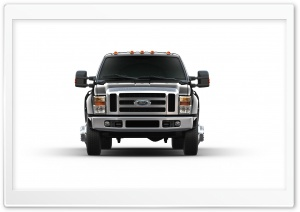 Ford F 450 Super Duty Car 4 HD Wide Wallpaper for 4K UHD Widescreen desktop & smartphone