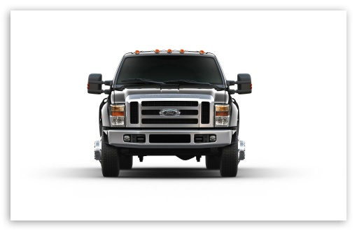Ford F 450 Super Duty Car 4 HD wallpaper for Wide 16:10 5:3 Widescreen WHXGA WQXGA WUXGA WXGA WGA ; HD 16:9 High Definition WQHD QWXGA 1080p 900p 720p QHD nHD ; Standard 4:3 5:4 Fullscreen UXGA XGA SVGA QSXGA SXGA ; MS 3:2 DVGA HVGA HQVGA devices ( Apple PowerBook G4 iPhone 4 3G 3GS iPod Touch ) ; Mobile VGA WVGA iPhone iPad PSP Phone - VGA QVGA Smartphone ( PocketPC GPS iPod Zune BlackBerry HTC Samsung LG Nokia Eten Asus ) WVGA WQVGA Smartphone ( HTC Samsung Sony Ericsson LG Vertu MIO ) HVGA Smartphone ( Apple iPhone iPod BlackBerry HTC Samsung Nokia ) Sony PSP Zune HD Zen ; Tablet 1&2 ;