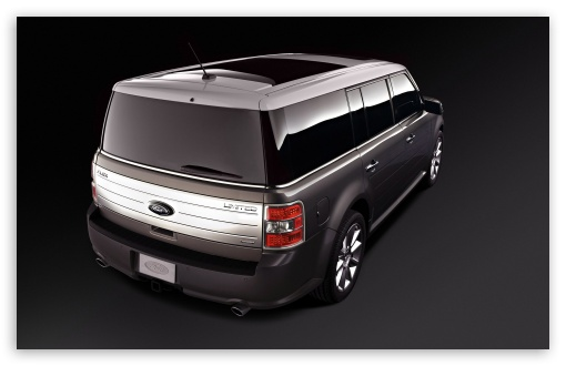 Ford Flex Limited 1 HD wallpaper for Wide 16:10 5:3 Widescreen WHXGA WQXGA WUXGA WXGA WGA ; HD 16:9 High Definition WQHD QWXGA 1080p 900p 720p QHD nHD ; Standard 4:3 5:4 3:2 Fullscreen UXGA XGA SVGA QSXGA SXGA DVGA HVGA HQVGA devices ( Apple PowerBook G4 iPhone 4 3G 3GS iPod Touch ) ; iPad 1/2/Mini ; Mobile 4:3 5:3 3:2 16:9 5:4 - UXGA XGA SVGA WGA DVGA HVGA HQVGA devices ( Apple PowerBook G4 iPhone 4 3G 3GS iPod Touch ) WQHD QWXGA 1080p 900p 720p QHD nHD QSXGA SXGA ;
