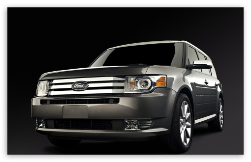 Ford Flex Limited 2 HD wallpaper for Wide 16:10 5:3 Widescreen WHXGA WQXGA WUXGA WXGA WGA ; HD 16:9 High Definition WQHD QWXGA 1080p 900p 720p QHD nHD ; Standard 4:3 3:2 Fullscreen UXGA XGA SVGA DVGA HVGA HQVGA devices ( Apple PowerBook G4 iPhone 4 3G 3GS iPod Touch ) ; iPad 1/2/Mini ; Mobile 4:3 5:3 3:2 16:9 - UXGA XGA SVGA WGA DVGA HVGA HQVGA devices ( Apple PowerBook G4 iPhone 4 3G 3GS iPod Touch ) WQHD QWXGA 1080p 900p 720p QHD nHD ;