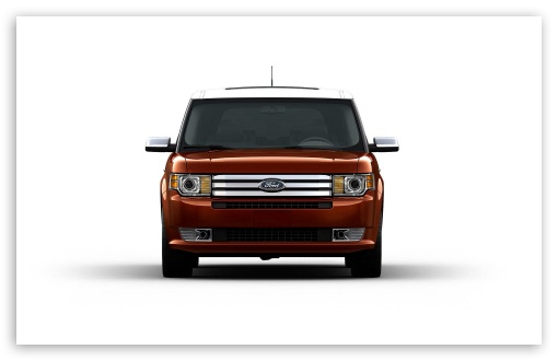 Ford Flex Limited Car ❤ 4K UHD Wallpaper for Wide 16:10 5:3 Widescreen WHXGA WQXGA WUXGA WXGA WGA ; 4K UHD 16:9 Ultra High Definition 2160p 1440p 1080p 900p 720p ; Standard 4:3 5:4 3:2 Fullscreen UXGA XGA SVGA QSXGA SXGA DVGA HVGA HQVGA ( Apple PowerBook G4 iPhone 4 3G 3GS iPod Touch ) ; Tablet 1:1 ; iPad 1/2/Mini ; Mobile 4:3 5:3 3:2 16:9 5:4 - UXGA XGA SVGA WGA DVGA HVGA HQVGA ( Apple PowerBook G4 iPhone 4 3G 3GS iPod Touch ) 2160p 1440p 1080p 900p 720p QSXGA SXGA ;
