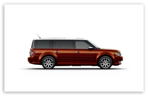 Ford Flex Limited Car 2 ❤ 4K UHD Wallpaper for Wide 16:10 5:3 Widescreen WHXGA WQXGA WUXGA WXGA WGA ; 4K UHD 16:9 Ultra High Definition 2160p 1440p 1080p 900p 720p ; Standard 4:3 5:4 3:2 Fullscreen UXGA XGA SVGA QSXGA SXGA DVGA HVGA HQVGA ( Apple PowerBook G4 iPhone 4 3G 3GS iPod Touch ) ; iPad 1/2/Mini ; Mobile 4:3 5:3 3:2 16:9 5:4 - UXGA XGA SVGA WGA DVGA HVGA HQVGA ( Apple PowerBook G4 iPhone 4 3G 3GS iPod Touch ) 2160p 1440p 1080p 900p 720p QSXGA SXGA ;