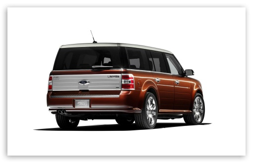 Ford Flex Limited Car 3 UltraHD Wallpaper for Wide 16:10 5:3 Widescreen WHXGA WQXGA WUXGA WXGA WGA ; 8K UHD TV 16:9 Ultra High Definition 2160p 1440p 1080p 900p 720p ; Standard 4:3 5:4 3:2 Fullscreen UXGA XGA SVGA QSXGA SXGA DVGA HVGA HQVGA ( Apple PowerBook G4 iPhone 4 3G 3GS iPod Touch ) ; iPad 1/2/Mini ; Mobile 4:3 5:3 3:2 16:9 5:4 - UXGA XGA SVGA WGA DVGA HVGA HQVGA ( Apple PowerBook G4 iPhone 4 3G 3GS iPod Touch ) 2160p 1440p 1080p 900p 720p QSXGA SXGA ;