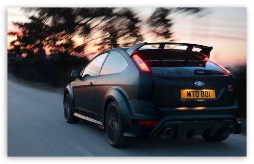 Ford Focus RS500 - Rear ❤ 4K UHD Wallpaper for Wide 16:10 5:3 Widescreen WHXGA WQXGA WUXGA WXGA WGA ; 4K UHD 16:9 Ultra High Definition 2160p 1440p 1080p 900p 720p ; Standard 4:3 5:4 3:2 Fullscreen UXGA XGA SVGA QSXGA SXGA DVGA HVGA HQVGA ( Apple PowerBook G4 iPhone 4 3G 3GS iPod Touch ) ; iPad 1/2/Mini ; Mobile 4:3 5:3 3:2 16:9 5:4 - UXGA XGA SVGA WGA DVGA HVGA HQVGA ( Apple PowerBook G4 iPhone 4 3G 3GS iPod Touch ) 2160p 1440p 1080p 900p 720p QSXGA SXGA ;