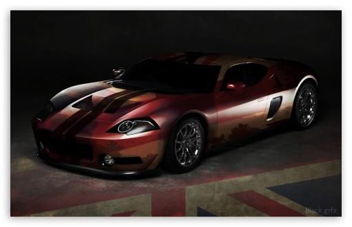 Ford GT ❤ 4K UHD Wallpaper for Wide 16:10 5:3 Widescreen WHXGA WQXGA WUXGA WXGA WGA ; 4K UHD 16:9 Ultra High Definition 2160p 1440p 1080p 900p 720p ; Mobile 5:3 16:9 - WGA 2160p 1440p 1080p 900p 720p ;