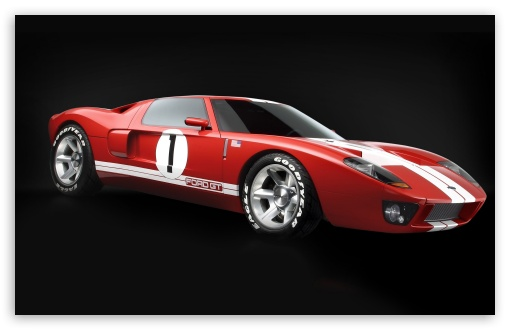 Ford GT Car 6 HD wallpaper for Wide 16:10 5:3 Widescreen WHXGA WQXGA WUXGA WXGA WGA ; HD 16:9 High Definition WQHD QWXGA 1080p 900p 720p QHD nHD ; Standard 3:2 Fullscreen DVGA HVGA HQVGA devices ( Apple PowerBook G4 iPhone 4 3G 3GS iPod Touch ) ; Mobile 5:3 3:2 16:9 - WGA DVGA HVGA HQVGA devices ( Apple PowerBook G4 iPhone 4 3G 3GS iPod Touch ) WQHD QWXGA 1080p 900p 720p QHD nHD ;