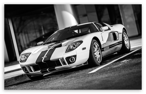 Ford GT Car Black and White ❤ 4K UHD Wallpaper for Wide 16:10 5:3 Widescreen WHXGA WQXGA WUXGA WXGA WGA ; 4K UHD 16:9 Ultra High Definition 2160p 1440p 1080p 900p 720p ; Standard 4:3 5:4 3:2 Fullscreen UXGA XGA SVGA QSXGA SXGA DVGA HVGA HQVGA ( Apple PowerBook G4 iPhone 4 3G 3GS iPod Touch ) ; iPad 1/2/Mini ; Mobile 4:3 5:3 3:2 16:9 5:4 - UXGA XGA SVGA WGA DVGA HVGA HQVGA ( Apple PowerBook G4 iPhone 4 3G 3GS iPod Touch ) 2160p 1440p 1080p 900p 720p QSXGA SXGA ;