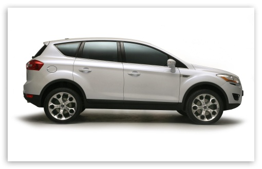 Ford Kuga Car 1 ❤ 4K UHD Wallpaper for Wide 16:10 5:3 Widescreen WHXGA WQXGA WUXGA WXGA WGA ; 4K UHD 16:9 Ultra High Definition 2160p 1440p 1080p 900p 720p ; Standard 3:2 Fullscreen DVGA HVGA HQVGA ( Apple PowerBook G4 iPhone 4 3G 3GS iPod Touch ) ; Mobile 5:3 3:2 16:9 - WGA DVGA HVGA HQVGA ( Apple PowerBook G4 iPhone 4 3G 3GS iPod Touch ) 2160p 1440p 1080p 900p 720p ;