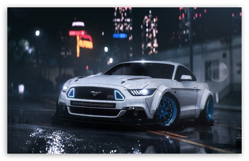 Ford Mustang ❤ 4K UHD Wallpaper for Wide 16:10 5:3 Widescreen WHXGA WQXGA WUXGA WXGA WGA ; 4K UHD 16:9 Ultra High Definition 2160p 1440p 1080p 900p 720p ; Standard 4:3 5:4 3:2 Fullscreen UXGA XGA SVGA QSXGA SXGA DVGA HVGA HQVGA ( Apple PowerBook G4 iPhone 4 3G 3GS iPod Touch ) ; iPad 1/2/Mini ; Mobile 4:3 5:3 3:2 16:9 5:4 - UXGA XGA SVGA WGA DVGA HVGA HQVGA ( Apple PowerBook G4 iPhone 4 3G 3GS iPod Touch ) 2160p 1440p 1080p 900p 720p QSXGA SXGA ;