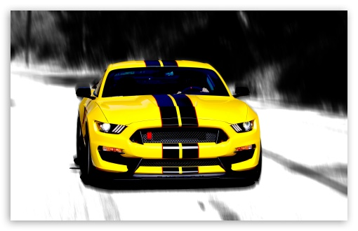 Ford Mustang ❤ 4K UHD Wallpaper for Wide 16:10 5:3 Widescreen WHXGA WQXGA WUXGA WXGA WGA ; UltraWide 21:9 24:10 ; 4K UHD 16:9 Ultra High Definition 2160p 1440p 1080p 900p 720p ; UHD 16:9 2160p 1440p 1080p 900p 720p ; Standard 4:3 5:4 3:2 Fullscreen UXGA XGA SVGA QSXGA SXGA DVGA HVGA HQVGA ( Apple PowerBook G4 iPhone 4 3G 3GS iPod Touch ) ; Tablet 1:1 ; iPad 1/2/Mini ; Mobile 4:3 5:3 3:2 16:9 5:4 - UXGA XGA SVGA WGA DVGA HVGA HQVGA ( Apple PowerBook G4 iPhone 4 3G 3GS iPod Touch ) 2160p 1440p 1080p 900p 720p QSXGA SXGA ; Dual 4:3 5:4 UXGA XGA SVGA QSXGA SXGA ;