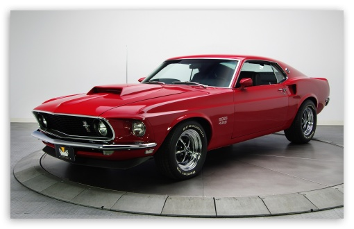 Ford Mustang Boss 429 1969 ❤ 4K UHD Wallpaper for Wide 16:10 5:3 Widescreen WHXGA WQXGA WUXGA WXGA WGA ; UltraWide 21:9 24:10 ; 4K UHD 16:9 Ultra High Definition 2160p 1440p 1080p 900p 720p ; UHD 16:9 2160p 1440p 1080p 900p 720p ; Standard 3:2 Fullscreen DVGA HVGA HQVGA ( Apple PowerBook G4 iPhone 4 3G 3GS iPod Touch ) ; Mobile 5:3 3:2 16:9 - WGA DVGA HVGA HQVGA ( Apple PowerBook G4 iPhone 4 3G 3GS iPod Touch ) 2160p 1440p 1080p 900p 720p ; Dual 4:3 5:4 UXGA XGA SVGA QSXGA SXGA ;