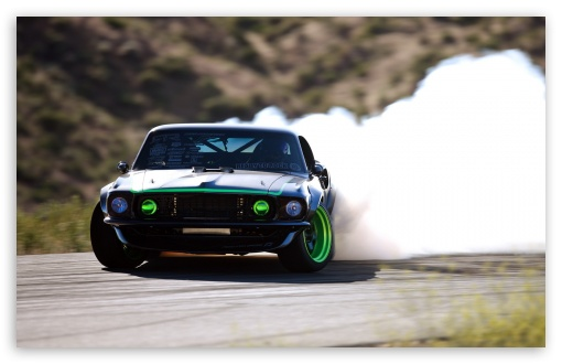 Ford Mustang Drifting HD wallpaper for Wide 16:10 5:3 Widescreen WHXGA WQXGA WUXGA WXGA WGA ; HD 16:9 High Definition WQHD QWXGA 1080p 900p 720p QHD nHD ; Standard 4:3 5:4 3:2 Fullscreen UXGA XGA SVGA QSXGA SXGA DVGA HVGA HQVGA devices ( Apple PowerBook G4 iPhone 4 3G 3GS iPod Touch ) ; Tablet 1:1 ; iPad 1/2/Mini ; Mobile 4:3 5:3 3:2 16:9 5:4 - UXGA XGA SVGA WGA DVGA HVGA HQVGA devices ( Apple PowerBook G4 iPhone 4 3G 3GS iPod Touch ) WQHD QWXGA 1080p 900p 720p QHD nHD QSXGA SXGA ;