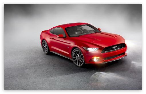 Ford Mustang GT 5.0L V8 RWD 2015 - UHD 8K-7680 X 4320 DSHSTVR ❤ 4K UHD Wallpaper for Wide 16:10 5:3 Widescreen WHXGA WQXGA WUXGA WXGA WGA ; 4K UHD 16:9 Ultra High Definition 2160p 1440p 1080p 900p 720p ; UHD 16:9 2160p 1440p 1080p 900p 720p ; Standard 4:3 5:4 3:2 Fullscreen UXGA XGA SVGA QSXGA SXGA DVGA HVGA HQVGA ( Apple PowerBook G4 iPhone 4 3G 3GS iPod Touch ) ; iPad 1/2/Mini ; Mobile 4:3 5:3 3:2 16:9 5:4 - UXGA XGA SVGA WGA DVGA HVGA HQVGA ( Apple PowerBook G4 iPhone 4 3G 3GS iPod Touch ) 2160p 1440p 1080p 900p 720p QSXGA SXGA ; Dual 16:10 5:3 4:3 5:4 WHXGA WQXGA WUXGA WXGA WGA UXGA XGA SVGA QSXGA SXGA ;