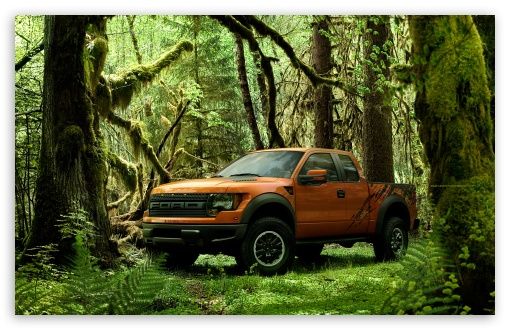 Ford Raptor HD wallpaper for Wide 16:10 5:3 Widescreen WHXGA WQXGA WUXGA WXGA WGA ; HD 16:9 High Definition WQHD QWXGA 1080p 900p 720p QHD nHD ; Standard 4:3 5:4 3:2 Fullscreen UXGA XGA SVGA QSXGA SXGA DVGA HVGA HQVGA devices ( Apple PowerBook G4 iPhone 4 3G 3GS iPod Touch ) ; iPad 1/2/Mini ; Mobile 4:3 5:3 3:2 16:9 5:4 - UXGA XGA SVGA WGA DVGA HVGA HQVGA devices ( Apple PowerBook G4 iPhone 4 3G 3GS iPod Touch ) WQHD QWXGA 1080p 900p 720p QHD nHD QSXGA SXGA ;