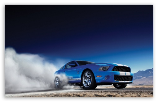 Ford Shelby GT500 2012 HD wallpaper for Wide 16:10 5:3 Widescreen WHXGA WQXGA WUXGA WXGA WGA ; HD 16:9 High Definition WQHD QWXGA 1080p 900p 720p QHD nHD ; Standard 4:3 5:4 3:2 Fullscreen UXGA XGA SVGA QSXGA SXGA DVGA HVGA HQVGA devices ( Apple PowerBook G4 iPhone 4 3G 3GS iPod Touch ) ; Tablet 1:1 ; iPad 1/2/Mini ; Mobile 4:3 5:3 3:2 16:9 5:4 - UXGA XGA SVGA WGA DVGA HVGA HQVGA devices ( Apple PowerBook G4 iPhone 4 3G 3GS iPod Touch ) WQHD QWXGA 1080p 900p 720p QHD nHD QSXGA SXGA ;
