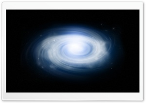 Foreign Galaxy HD Wide Wallpaper for Widescreen