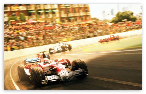 Formula 1 2008 HD wallpaper for Wide 16:10 5:3 Widescreen WHXGA WQXGA WUXGA WXGA WGA ; HD 16:9 High Definition WQHD QWXGA 1080p 900p 720p QHD nHD ; Standard 4:3 5:4 3:2 Fullscreen UXGA XGA SVGA QSXGA SXGA DVGA HVGA HQVGA devices ( Apple PowerBook G4 iPhone 4 3G 3GS iPod Touch ) ; Tablet 1:1 ; iPad 1/2/Mini ; Mobile 4:3 5:3 3:2 16:9 5:4 - UXGA XGA SVGA WGA DVGA HVGA HQVGA devices ( Apple PowerBook G4 iPhone 4 3G 3GS iPod Touch ) WQHD QWXGA 1080p 900p 720p QHD nHD QSXGA SXGA ;