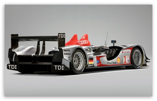 Formula 1 Audi R15 TDI 10 HD wallpaper for Wide 16:10 5:3 Widescreen WHXGA WQXGA WUXGA WXGA WGA ; HD 16:9 High Definition WQHD QWXGA 1080p 900p 720p QHD nHD ; Standard 4:3 3:2 Fullscreen UXGA XGA SVGA DVGA HVGA HQVGA devices ( Apple PowerBook G4 iPhone 4 3G 3GS iPod Touch ) ; iPad 1/2/Mini ; Mobile 4:3 5:3 3:2 16:9 - UXGA XGA SVGA WGA DVGA HVGA HQVGA devices ( Apple PowerBook G4 iPhone 4 3G 3GS iPod Touch ) WQHD QWXGA 1080p 900p 720p QHD nHD ;