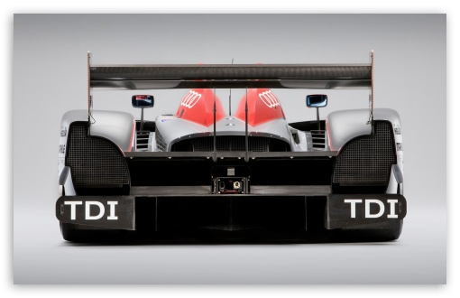 Formula 1 Audi R15 TDI 12 UltraHD Wallpaper for Wide 16:10 5:3 Widescreen WHXGA WQXGA WUXGA WXGA WGA ; 8K UHD TV 16:9 Ultra High Definition 2160p 1440p 1080p 900p 720p ; Standard 4:3 5:4 3:2 Fullscreen UXGA XGA SVGA QSXGA SXGA DVGA HVGA HQVGA ( Apple PowerBook G4 iPhone 4 3G 3GS iPod Touch ) ; iPad 1/2/Mini ; Mobile 4:3 5:3 3:2 16:9 5:4 - UXGA XGA SVGA WGA DVGA HVGA HQVGA ( Apple PowerBook G4 iPhone 4 3G 3GS iPod Touch ) 2160p 1440p 1080p 900p 720p QSXGA SXGA ;