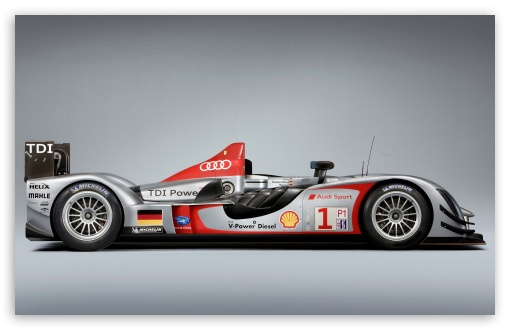 Formula 1 Audi R15 TDI 13 HD wallpaper for Wide 16:10 5:3 Widescreen WHXGA WQXGA WUXGA WXGA WGA ; HD 16:9 High Definition WQHD QWXGA 1080p 900p 720p QHD nHD ; Standard 4:3 3:2 Fullscreen UXGA XGA SVGA DVGA HVGA HQVGA devices ( Apple PowerBook G4 iPhone 4 3G 3GS iPod Touch ) ; iPad 1/2/Mini ; Mobile 4:3 5:3 3:2 16:9 - UXGA XGA SVGA WGA DVGA HVGA HQVGA devices ( Apple PowerBook G4 iPhone 4 3G 3GS iPod Touch ) WQHD QWXGA 1080p 900p 720p QHD nHD ;