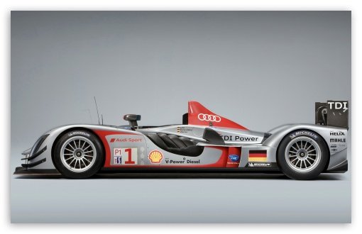 Formula 1 Audi R15 TDI 14 HD wallpaper for Wide 16:10 5:3 Widescreen WHXGA WQXGA WUXGA WXGA WGA ; HD 16:9 High Definition WQHD QWXGA 1080p 900p 720p QHD nHD ; Standard 4:3 3:2 Fullscreen UXGA XGA SVGA DVGA HVGA HQVGA devices ( Apple PowerBook G4 iPhone 4 3G 3GS iPod Touch ) ; iPad 1/2/Mini ; Mobile 4:3 5:3 3:2 16:9 - UXGA XGA SVGA WGA DVGA HVGA HQVGA devices ( Apple PowerBook G4 iPhone 4 3G 3GS iPod Touch ) WQHD QWXGA 1080p 900p 720p QHD nHD ;