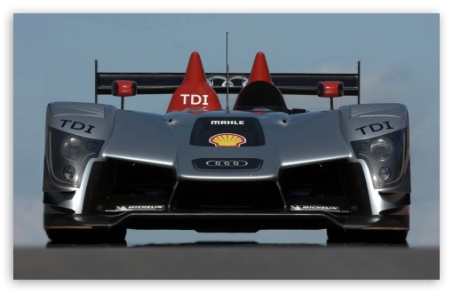 Formula 1 Audi R15 TDI 4 HD wallpaper for Wide 16:10 5:3 Widescreen WHXGA WQXGA WUXGA WXGA WGA ; HD 16:9 High Definition WQHD QWXGA 1080p 900p 720p QHD nHD ; Standard 4:3 5:4 3:2 Fullscreen UXGA XGA SVGA QSXGA SXGA DVGA HVGA HQVGA devices ( Apple PowerBook G4 iPhone 4 3G 3GS iPod Touch ) ; iPad 1/2/Mini ; Mobile 4:3 5:3 3:2 5:4 - UXGA XGA SVGA WGA DVGA HVGA HQVGA devices ( Apple PowerBook G4 iPhone 4 3G 3GS iPod Touch ) QSXGA SXGA ;