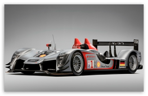 Formula 1 Audi R15 TDI 9 HD wallpaper for Wide 16:10 5:3 Widescreen WHXGA WQXGA WUXGA WXGA WGA ; HD 16:9 High Definition WQHD QWXGA 1080p 900p 720p QHD nHD ; Standard 4:3 3:2 Fullscreen UXGA XGA SVGA DVGA HVGA HQVGA devices ( Apple PowerBook G4 iPhone 4 3G 3GS iPod Touch ) ; iPad 1/2/Mini ; Mobile 4:3 5:3 3:2 - UXGA XGA SVGA WGA DVGA HVGA HQVGA devices ( Apple PowerBook G4 iPhone 4 3G 3GS iPod Touch ) ;