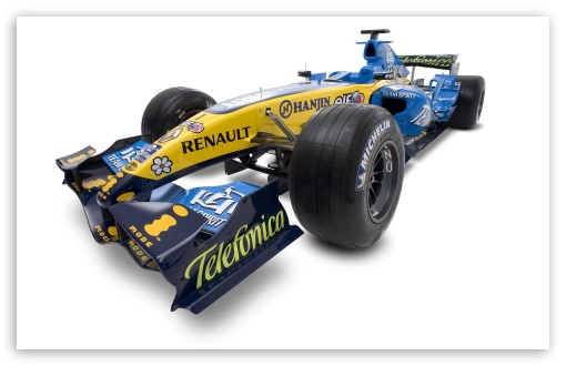 Formula 1 Car 7 HD wallpaper for Standard 4:3 Fullscreen UXGA XGA SVGA ; Wide 16:10 5:3 Widescreen WHXGA WQXGA WUXGA WXGA WGA ; HD 16:9 High Definition WQHD QWXGA 1080p 900p 720p QHD nHD ; Other 3:2 DVGA HVGA HQVGA devices ( Apple PowerBook G4 iPhone 4 3G 3GS iPod Touch ) ; Mobile VGA WVGA iPhone iPad PSP - VGA QVGA Smartphone ( PocketPC GPS iPod Zune BlackBerry HTC Samsung LG Nokia Eten Asus ) WVGA WQVGA Smartphone ( HTC Samsung Sony Ericsson LG Vertu MIO ) HVGA Smartphone ( Apple iPhone iPod BlackBerry HTC Samsung Nokia ) Sony PSP Zune HD Zen ;