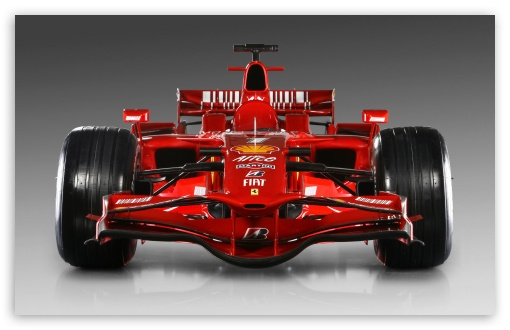 Formula 1 Ferrari 10 HD wallpaper for Wide 16:10 5:3 Widescreen WHXGA WQXGA WUXGA WXGA WGA ; HD 16:9 High Definition WQHD QWXGA 1080p 900p 720p QHD nHD ; Standard 4:3 3:2 Fullscreen UXGA XGA SVGA DVGA HVGA HQVGA devices ( Apple PowerBook G4 iPhone 4 3G 3GS iPod Touch ) ; iPad 1/2/Mini ; Mobile 4:3 5:3 3:2 16:9 - UXGA XGA SVGA WGA DVGA HVGA HQVGA devices ( Apple PowerBook G4 iPhone 4 3G 3GS iPod Touch ) WQHD QWXGA 1080p 900p 720p QHD nHD ;